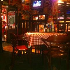 Photo taken at Jeff's by Villya V. on 6/7/2012