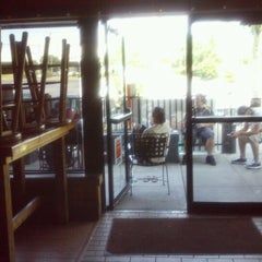 Photo taken at Hooters by Sydney R. on 6/30/2012