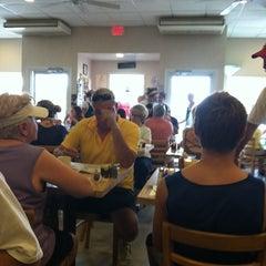 Photo taken at Uncle Bill's Pancake House by Lani M. on 7/25/2011