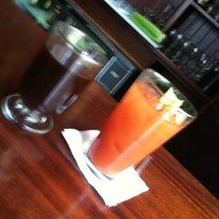 Photo taken at Jack's Attic by Zazzles on 8/21/2011
