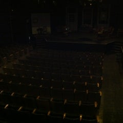Photo taken at Camarillo Skyway Playhouse by Eric U. on 6/11/2012