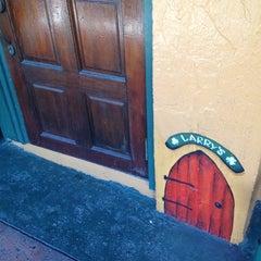 Photo taken at O'Shea's Irish Pub by jo b. on 6/16/2012