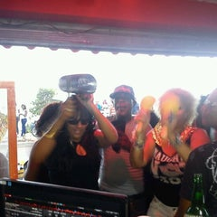 Photo taken at DJ Malecon Drink's by Adal R. on 3/18/2012