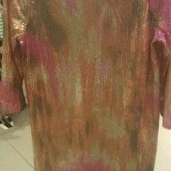 Photo taken at H&M by Arlene G. on 2/28/2012