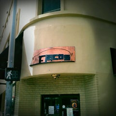 Photo taken at Flaco's Cuban Bakery & Coffee by Keep It B. on 11/2/2011
