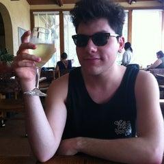 Photo taken at Olive Garden by Savannah S. on 3/13/2012