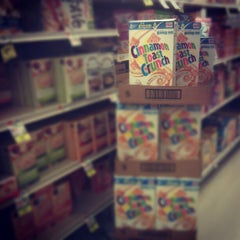 Photo taken at Pathmark by Andre M. on 7/7/2012