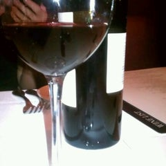 Photo taken at The Capital Grille by Carrie B. on 2/15/2012