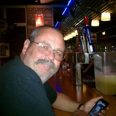 Photo taken at Chili's Grill & Bar by Badbear T. on 10/3/2011