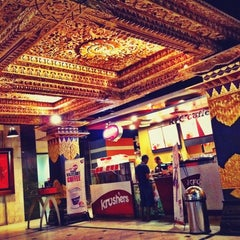 Photo taken at KFC / KFC Coffee by Andrie W. on 4/20/2012