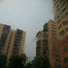 Photo taken at San Peng Kedai Manjalong by jojoe e. on 3/6/2012