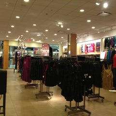 Photo taken at Cary Towne Center by Wendi L. on 11/26/2011