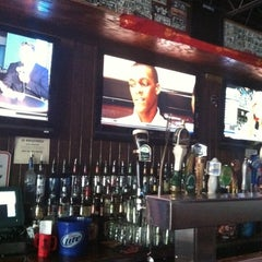Photo taken at Mother's Pub & Grill by Clemson T. on 4/25/2011