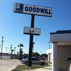 goodwill 1 tip from 38 visitors. Black Bedroom Furniture Sets. Home Design Ideas