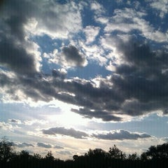 Photo taken at Horner Park by TC on 10/16/2011