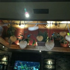 Photo taken at Cheddar's Casual Cafe by Alexander B. on 11/6/2011