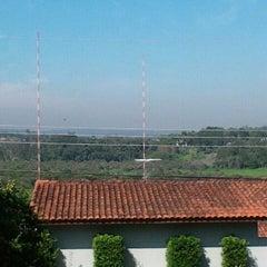 Foto tirada no(a) Cotia por Gabriel F. em 12/13/2011