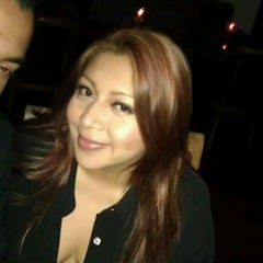 Photo taken at Esquire Bar & Martini Lounge by izzy on 4/14/2012