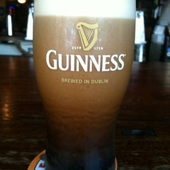Photo taken at Brian O'Neill's Irish Pub by Ben S. on 8/10/2012