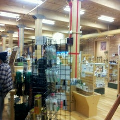 Photo taken at Lee Valley Tools by Paul M. on 12/23/2011