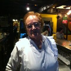 Photo taken at Casino de Lesaka by Francisco T. on 10/19/2011
