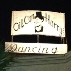 Photo taken at Oil Can Harry's by Dennis W. on 6/17/2012