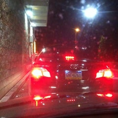 Photo taken at McDonald's by Steve F. on 8/30/2012