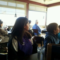 Photo taken at The Flying Dutchman by Raymond D. on 6/16/2012