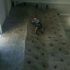 Photo taken at Trafalga Fun Center by Heather C. on 7/20/2012