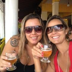 Photo taken at Varanda da Picanha by Vivian R. on 3/11/2012