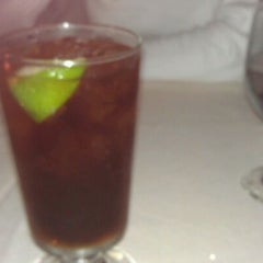 Photo taken at Golden Eagle Inn Restaurant by Carrie M. on 8/20/2011