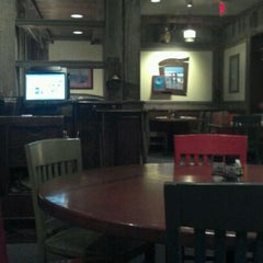 Photo taken at Red Lobster by Dennis B. on 12/6/2011