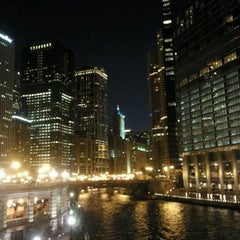 Photo taken at City of Chicago by Hellen M. on 8/9/2012