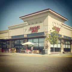 Photo taken at Trader Joe's by John F. on 7/28/2012