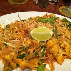 Photo taken at Big City Tavern by Yolanda on 5/19/2012