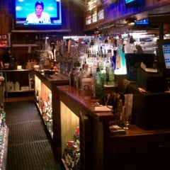 Photo taken at Miller's Orlando Ale House by Katelyn F. on 8/5/2011