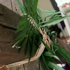 Photo taken at Saint Paul United Methodist Church by Jamie S. on 5/29/2011