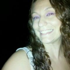 Photo taken at Virginia Beach Amphitheater by Brandy M. on 10/11/2011