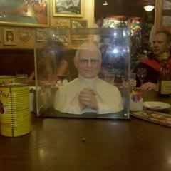 Photo taken at Buca di Beppo Italian Restaurant by Danny K. on 8/29/2011