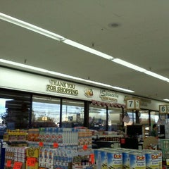 Photo taken at Spencer's Fresh Market by ajdury *. on 11/28/2011
