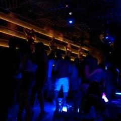 Photo taken at Bodi Chicago by Dan A. on 6/22/2012
