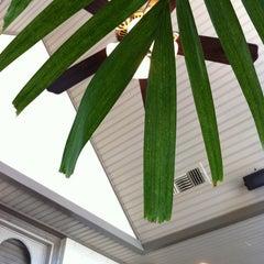 Photo taken at Gardski's Loft by Chris B. on 8/12/2011