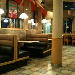 Photo taken at DQ Grill / Dairy Queen by Dave N. on 5/4/2012