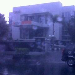 Photo taken at BNI by Nyong Baen on 2/12/2012