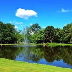 Photo of Vondelpark in Amsterdam, No, NL