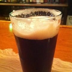 Photo taken at McDuff's Tavern by Logan on 8/22/2012