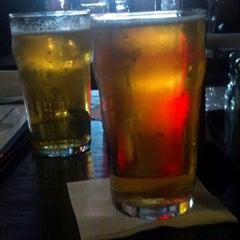 Photo taken at Abbey Tavern by Manny L. on 8/30/2012