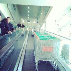Photo taken at Jumbo by Christofer V. on 5/17/2012