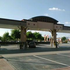 Photo taken at Cobblestone Auto Spa by John T. on 7/30/2012