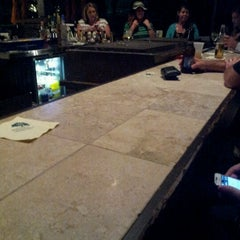 Photo taken at Knickers Pub at Heritage Hills by Sinister S. on 9/9/2012